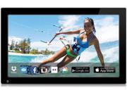 Nixplay Original 18 Inch WiFi Cloud Digital Photo Frame. iPhone & Android App, Email, Facebook, Dropbox, Instagram, Flickr, Google Photos. 9SIA5YX5MZ8326