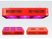 Hydroponic 210W LED Grow Light Ultimate Plant Growing Fixture LED