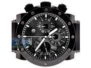 Jacob & Co Epic 2 Automatic Watch E2C