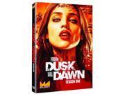From Dusk Till Dawn: Season 1 9SIAA765864875