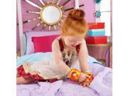 Shimmer and Shine Wish-Granting Shine Bracelets