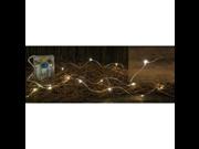 Warm White Drop Lights 9SIA61Y4U52768