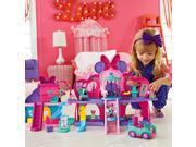 Disney Minnie Fabulous Shopping Mall