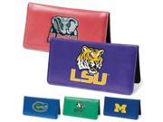 Collegiate Checkbook Cover 9SIA61Y5N16224