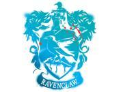 Ravenclaw Crest Harry Potter 7 WallJammer