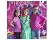 Shimmer and Shine Photo Booth Kit 9SIA61Y6BN5931