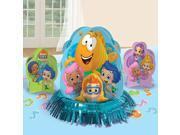 Bubble Guppies Centerpiece Kit 9SIA61Y6CC6791