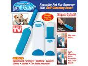 Hurricane Fur Wizard - Pet Hair Remover Brush 9SIA61Y6CT8721