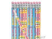 Pastel He Lives Pencils 9SIA61Y6CX2196