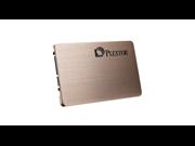 Plextor M6 PRO Series 128GB 2.5-Inch Internal Solid State Drive (PX-128M6Pro)