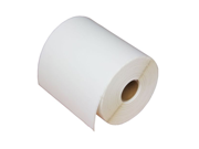 """New Compatible Label Tape DYMO 1744907 size of  4"""" x 6"""" use with DYMO 4XL ONLY(220 Labels per roll)"""