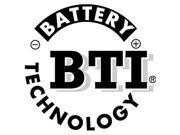 BTI 0B47030-BTI AC Adapter 40W Lenovo ThinkPad 0B47030 9SIA0ZX4XF0222