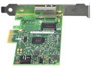 I350-T2V2 ETHERNET SERVER ADAP