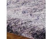 Nourison Gemstone Sapphire Area Rug