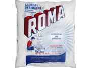 ROMA DETERGENT 5KG 11 LB Pack Of 4