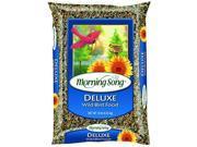 Morning Song Deluxe Wild Bird Food (9siv19p7k63239 14182 Bradley Caldwell) photo