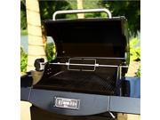 Smoke-N-Hot Pellet Grill Supreme Rotisserie Kit 9SIA00Y51K7058