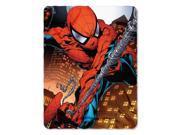 "Fleece Throw - Marvel - Spiderman 45x60"""" New SMFLE"" 9SIA77T5UE6502"