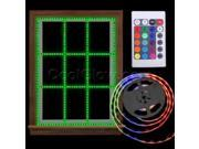 LED Strip with Power Supply Controller 9SIA62V5903476
