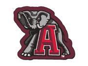 University of Alabama Mascot Mat
