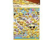 Emoji Loot Bag (8 Count) 9SIA62V5N14351