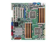 ASUS Z8PE D12X server motherboard LGA1366