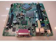 Dell Optiplex 380 SFF System desktop motherboard 1TKCC 01TKCC R64DJ 0R64DJ
