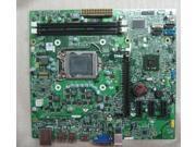 Dell Optiplex 390 Motherboard Intel MIH61R M5DCD 0M5DCD