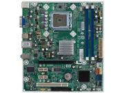 HP Compaq Boston-GL6 MSI MS-7525 Intel Desktop Motherboard LGA775 DDR2 464517-001 480429-001