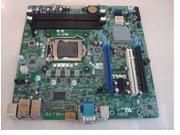 Dell Optiplex 790 990 Intel Desktop motherboard VNP2H 6D7TR HY9JP J3C2F 4VF8V 0VNP2H 06D7TR 0HY9JP 0J3C2F 04VF8V