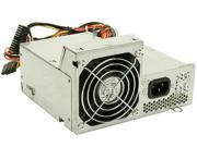 HP DC7100 DC7600 DC7700 SFF 240W Power Supply 381024 001 379349 001 349318 001 350030 001 379349 001 381027 001 PS 6241 6HF API4PC07 DPS 240FB 1A DPS 240FB A