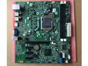 Dell OptiPlex 3010 SDT MT MIH61R Motherboard 42P49 042P49