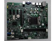 Dell Optiplex 3020 MT Mini Tower Desktop Motherboard MIH81R/Tigris VHWTR 40DDP 0VHWTR 040DDP