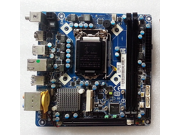Dell Alienware X51 R2 Intel 1150 Motherboard 0PGRP5 PGRP5