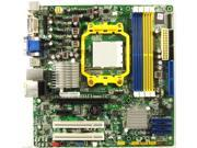 Acer Veriton M421G AMD AM2 DDR2 Motherboard RS780M03A1
