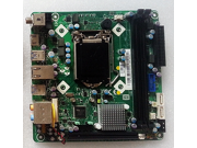 Dell Alienware X51 R2 Intel 1150 Motherboard MS-7796 0PGRP5 PGRP5