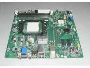HP Slimline Desktop Motherboard Apricot 624832-001 616663-001 H-APRICOT-RS780L AMD AM3