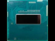 Intel Core i7 4702MQ 2.2G up to 3.20 GHz quad core SR15J Notebook CPU