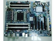 HP Z420 workstation system motherboard intel X79 C602 LGA 2011,619557-001 618263-001 708615-001 618263-002/3 618264-003 708614-001