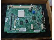 Dell Inspiron 2205 2305 System Motherboard DPRF9 0DPRF9