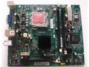 Acer Aspire X1920 Intel Desktop Motherboard LGA775 G41T-AD MB.SG807.001