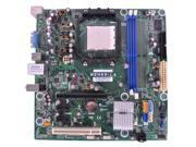 HP M2N68-LA AMD motherboard AM2 DDR2 513426-001 513425-001 615518-001
