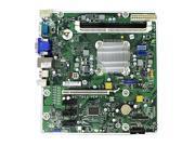 HP ProDesk 405 G1 Motherboard MS-7863 VER: 1.1 AMD A4-5000 APU 729726-001 729643-001