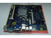HP ProDesk 405 G1 MT Motherboard MS-7863 AMD A4-5000 1.5G APU