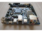 Dell Alienware X51 R1 Intel H61 LGA1155 Motherboard 8PG26 KM92T 6G6JW