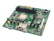 Dell Inspiron 580 Desktop motherboard DH57M02 Chipset H57 Socket 1156 C2KJT 33FF6 0C2KJT 033FF6