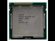 Intel Pentium G645 2.9Ghz 3 MB Cache Dual-Core Processor LGA 1155 desktop CPU