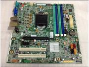 Lenovo ThinkCentre M81 M91 M91p Desktop Motherboard FRU 03T8351 03T6560 03T8003 03T8005 03T6560 03T6647 03T8182 IS6XM