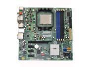 HP Pavilion P6216F Violet-GL8E M2N78-LA motherboard Socket AM2,AM2+ DDR2 513430-002 513430-001 504879-001