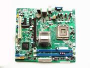 HP Pegatron LGA775 DDR3 Desktop Motherboard IPMEL-AE  P/N: 570948-001